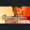 Rheinhessen erleben│Folge 4│Biowein, Brandauer, Nibelungen