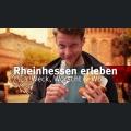 Rheinhessen erleben│Folge 1│Weck, Worscht & Woi