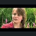 Bewerbungsfilm Carina Wiemers