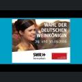 200 Jahre Rheinhessen - Veranstaltungshighlights