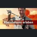 Rheinhessen erleben│Kanaltrailer