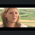 Bewerbungsfilm Isabelle Willersinn