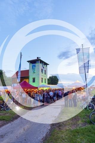 Wein- und Sektvergnügen Stadecken Elsheim