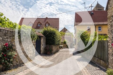 Impressionen Flörsheim-Dalsheim