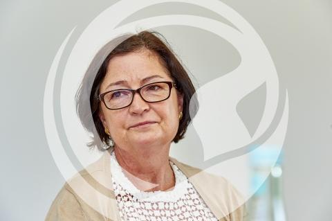 Karin Freislederer
