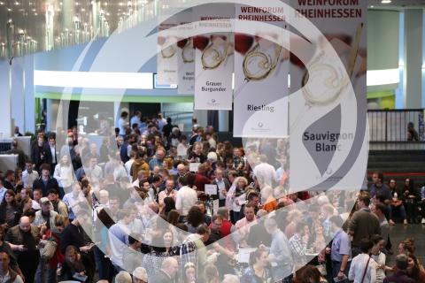 Weinforum Rheinhessen2017