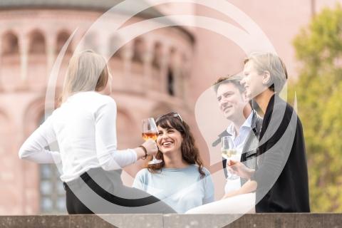 Mainzer Weingenuss