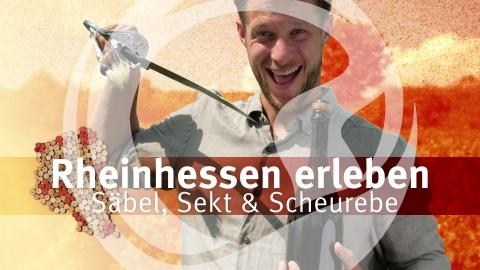 Titelfoto Rheinhessen erleben Folge 5
