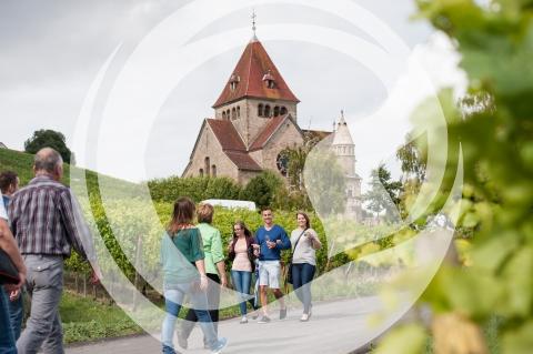 Wein erleben im Wißberg - Weinfest ausgezeichnet