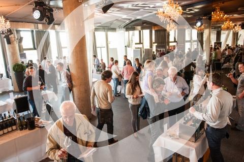 Städtetour 2015 in Frankfurt am Main