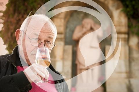 St. Albansfest-Weinfest ausgezeichnet
