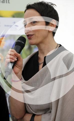 Simone Renth-Queins