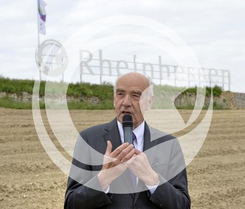 Norbert Schindler MdL, Ökonomierat