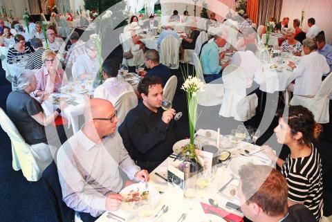Burgunder Kulinarium 2016