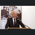 Dr. Rudolf Nickenig, Generalsekretär Deutscher Weinbauverband e.V.