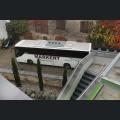 Bus der Taste Tival Tour