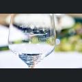 Glas Rheinhessentafel