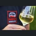 Glas Mainzer Weinsalon