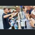 Weinglas Mainzer Weinsalon
