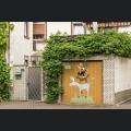 Garage Guntersblum - Bremer Stadtmusikanten