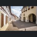 Impressionen Wendelsheim