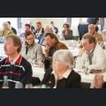 Teilnehmer Workshop Masterclass