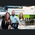 Vereinigte Weingüter Schittler-Becker, Zornheim