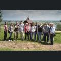 Gruppenfoto Sommelier Union