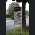 Hiwwel-Route, Etappe 4 Alzey-Worms