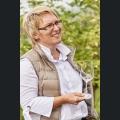 Sonja Ostermayer, Rheinhessenwein e.V.