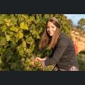 Jasmin Breitenbach, Rheinhessische Weinprinzessin