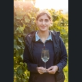 Sina Hassel, Rheinhessische Weinprinzessin 2017/2018