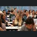Teilnehmer Burgunder Workshop