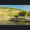 Rhein-Nahe Eck