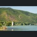 Rhein-Nahe Eck Mäuseturm