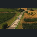 Titelfoto Rheinhessen erleben 2020