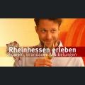 Titelfoto Rheinhessen erleben Folge 4