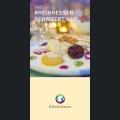 Cover Rheinhessen schmeckt gut 2021