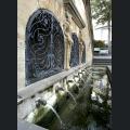 Neunröhrenbrunnen