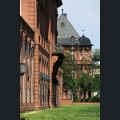 Kurfürstliches Schloss