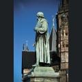 Gutenbergdenkmal