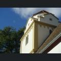 Sankt Bonifatius Kirche