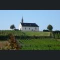 Klausenbergkapelle