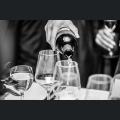 Impression Weingenuss
