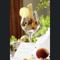 Weinaromen