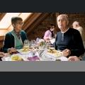 Rheinhessentour beim Tastetival