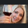 Rotweingenuss auf dem Ingelheimer Rotweinfest