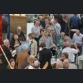 Weinforum Rheinhessen 2014