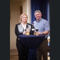 Weingut Dr. Hinkel, Gewinner Best of Wine Tourism Award