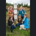 Rheinhessische Weinmajestäten 2014/2015